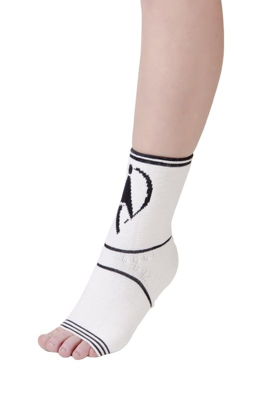 Textile Ankle Support